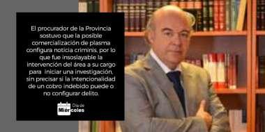 Foto: Dr. Abel Cornejo