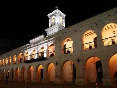 Foto: El Cabildo