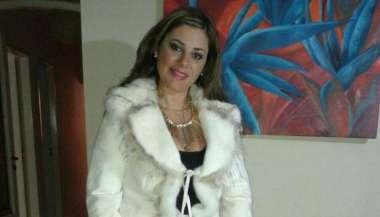 Edith Rodríguez, la polémica jueza.