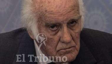Foto: El Tribuno