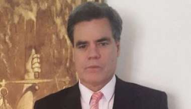 Juez Bavio