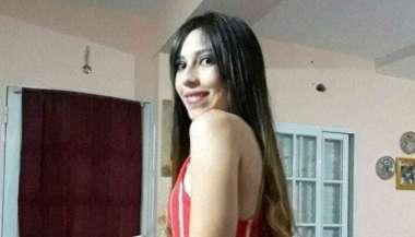 Brenda Micaela Gordillo fue asesinada en marzo de 2020