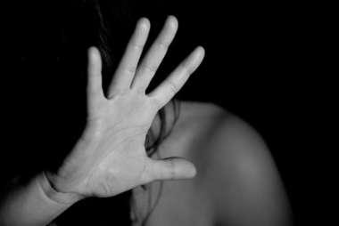 El cuñado abusador se aprovechó del estado en el que se encontraba la mujer